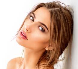 Preise für schöne Lippen und Faltenbehandlung