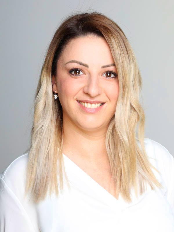 Kristina Vukić