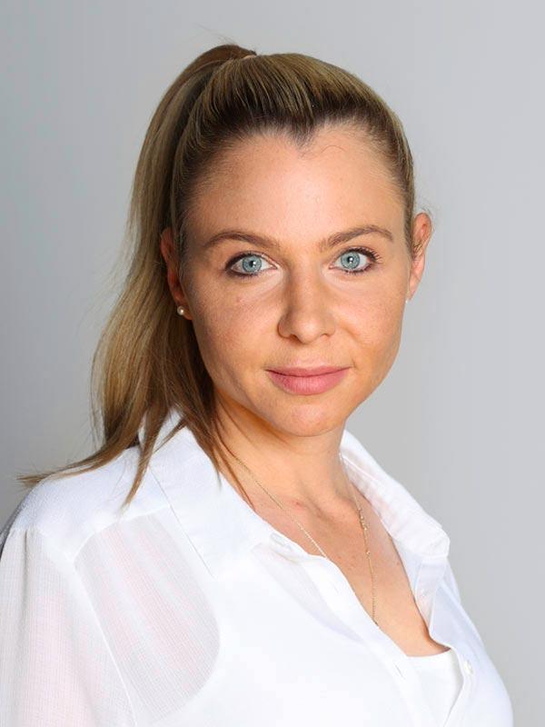 Dr. Andrea Kern